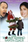 I Saw Mommy Kissing Santa Claus (2002)
