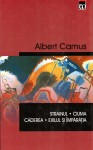 Ciuma de Albert Camus - o lecție de solidaritate umană