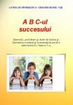 ABC-ul succesului