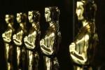 Oscar 2010 – nominalizari