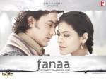Fanaa (2006)