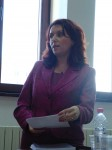 Jurnalul intim românesc - intenţionalitate şi autenticitate