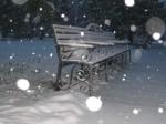 Cutia mea cu iarnă