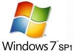 Microsoft la înaintare