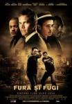 Takers - Fură şi fugi!(2010)