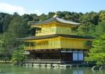 Templul de aur de Yukio Mishima (II)