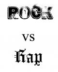 Părere despre rock