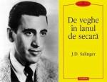 Portret de scriitor - J.D. Salinger
