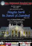 Magia unei seri în sunet și lumină, ediția a II-a