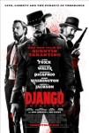 Django dezlănțuit (2013)