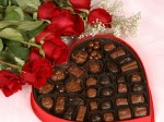 Dragobete versus Sfântul Valentin