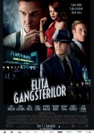 Elita Gangsterilor