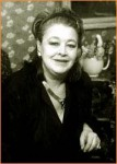 Rodica Ojog Brașoveanu