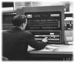 Evoluția tehnicii și a informaticii