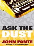 Ask the dust – Unde ne găsim poveștile?
